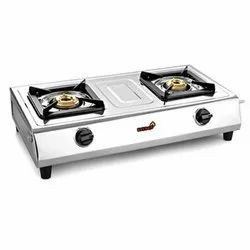Ss Gas Stove