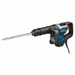 Bosch GSH 5 Professional Demolition Hammer