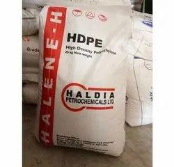 HD T9  Haldia Raffia HDPE Granules