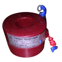 AE Ring Type Current Transformer