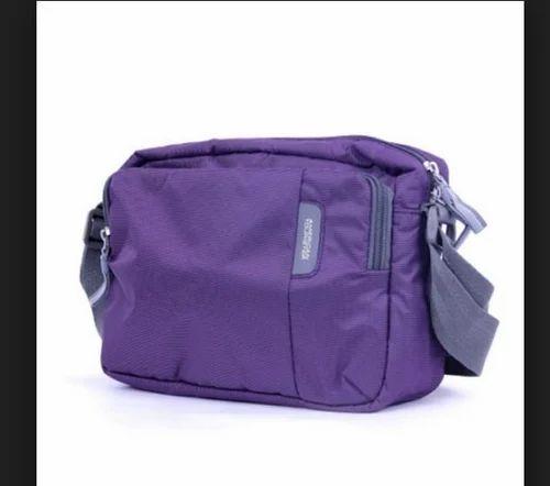 Side Bags American Tourister Bag