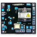Stamford AVR Automatic Voltage Regulator Leroy Somer AVR