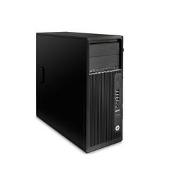 Z240 MT (3XV90PA) Workstation