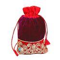 Birthday Potli Gift Bags