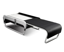 Ceragem Massager Bed