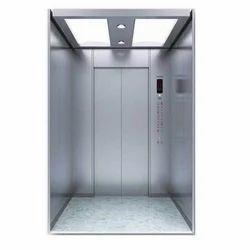 Personnel Elevator