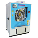 Dry Cleaning Machine MTO