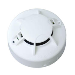 optical smoke detector at best price in india rh dir indiamart com