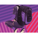 Arino Laptop Backpack