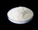 D-alpha Tocopheryl Succinate 1210IU