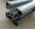 Aluminium Profile 30x30