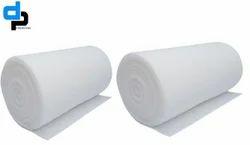 Filter Cloth Roll