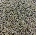 Royal Green Granite, 15-20 Mm