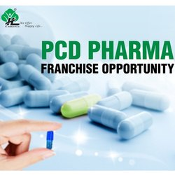 PCD Pharma Franchise in Virudhunagar