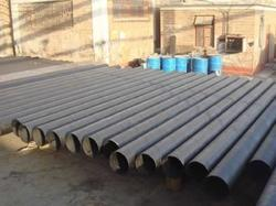 Carbon Steel Pipes API 5L Gr. B X52