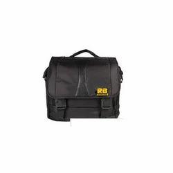 f159d9090d9e Polyester Plain Laptop Duffel Bags