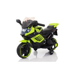 Kids Toyhouse Fortuna Racer Bike