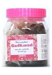Sharangdhar Gulkand 500Gm