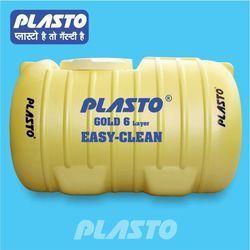 Plasto Six Layer Tank