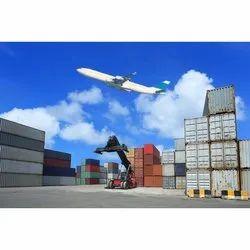 Offline Pan India Logistics Consultant Services