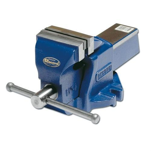 multi vise jawrotating duty swivel z heavy in com bench purpose i vises zoro westward