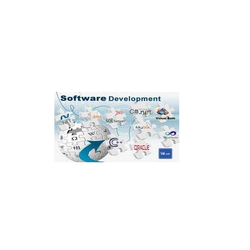 Internet / Intranet Software Development