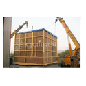 Seaworthy Wooden Packaging Boxes