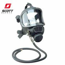 Promask Combi Full Face Mask