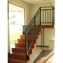 M.s Staircases Railing