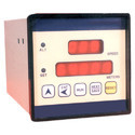 Meterage Temperature Controller