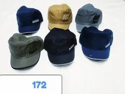 Stylish Boys Caps And Hats,Code 172
