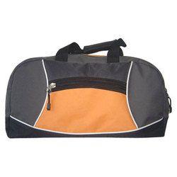 Designer Traveling Bag