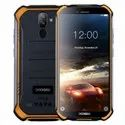 Doogee S40 Rugged 5.5 Inch Smart Phone, Waterproof Dustproof Shockproof, 3gb, 32gb, 32gb, 4g, Wifi