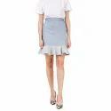 Ladies Stylish Skirts