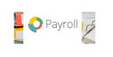 5 Years Salary Processing Payroll Agency In Bihar