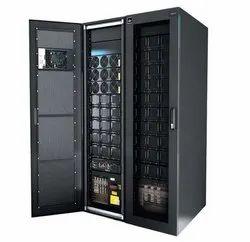 Vertiv Liebert APM 30-600Kva UPS