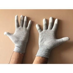 ESD Safety Hand Gloves