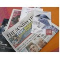 Daily News Paper Printing Service