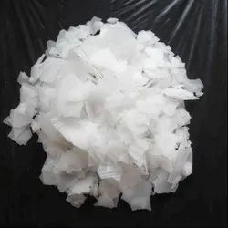 ISI Certifications For Caustic Soda