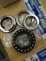 Force Motors Steering Bearing