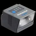 Datalogic Gryphon GFS 4400