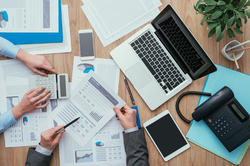 Financial Engineering Services