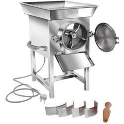 2 HP Gravy Machine