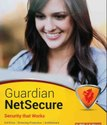 Guardian Net Secure Guardian Netsecure Antivirus