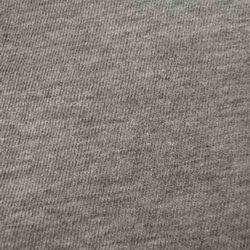 Knitted Foma Fabric