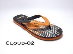 Lehar Gents Casual Footwears
