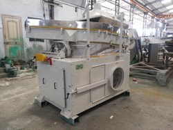 Gravity Separators Pressure Machinery