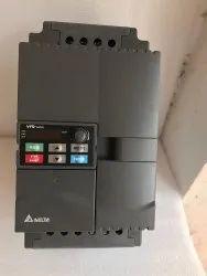 VFD022E43A Delta VFD AC Drive