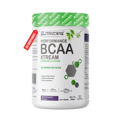 BCAA 7000 Black Current 400 gm