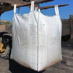 1 Ton Jumbo Bag